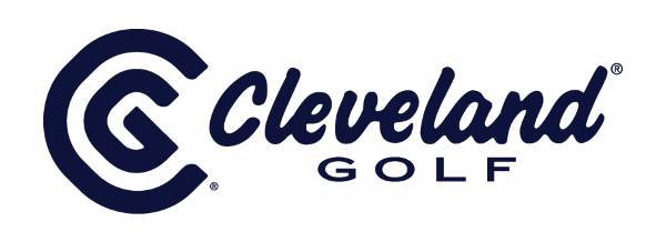 Cleveland Golf Scoring Clinic at White Horse Golf Club