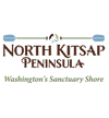 northkitap